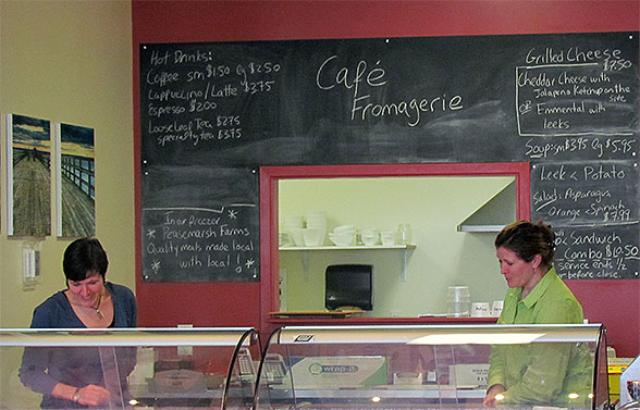 cafe-fromage-2