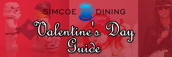valentines-day-guide