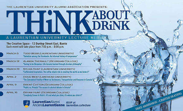 Barrie_ThinkAboutDrinkLegalSize_Feb2014