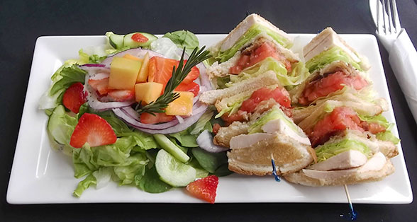shirleys-club-sandwich