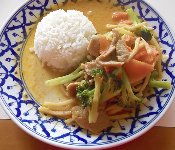 cthai-redcurrybeef