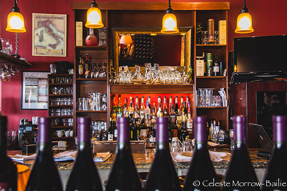 ilbuco-bar_MG_8850